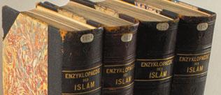 brill-books