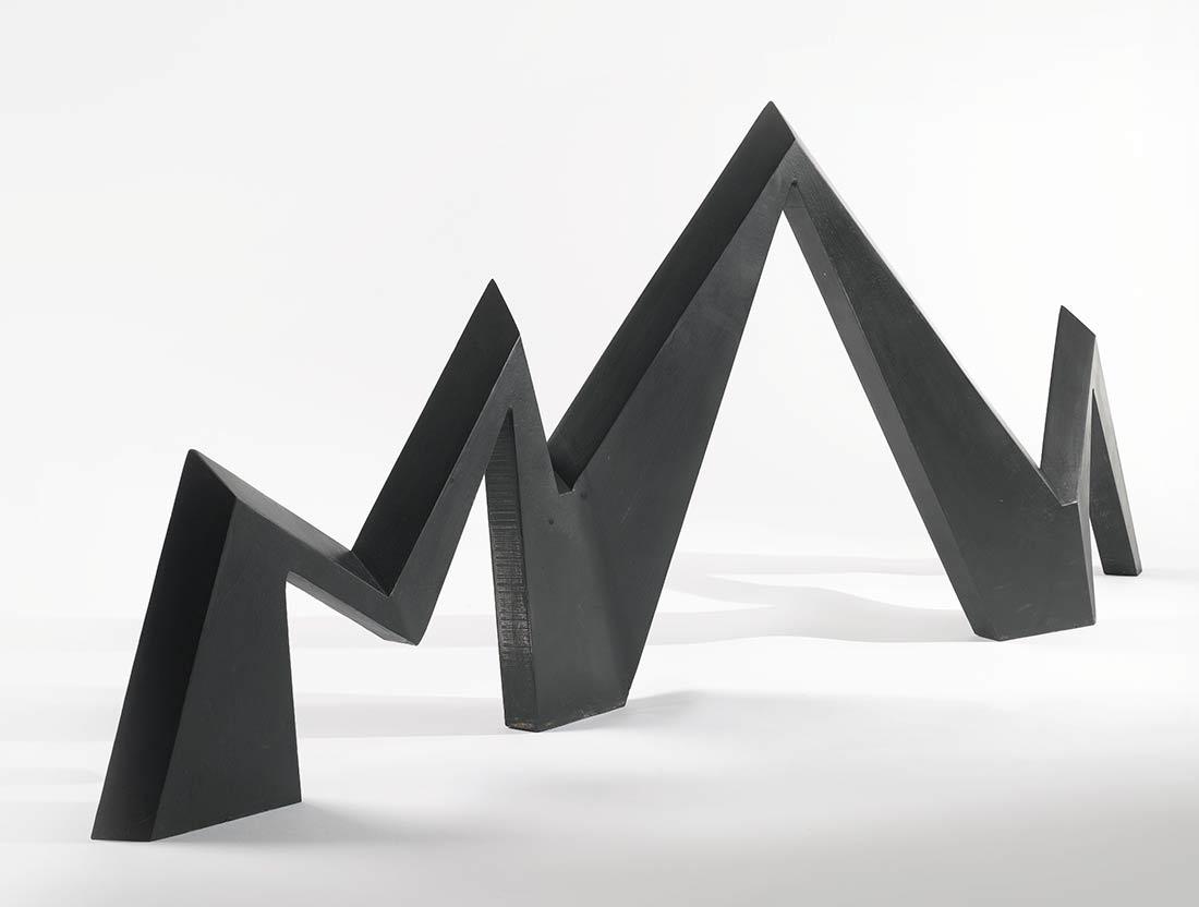تصویر از سود سرمایۀ در گردش، ریشۀ تورم و ربا*
