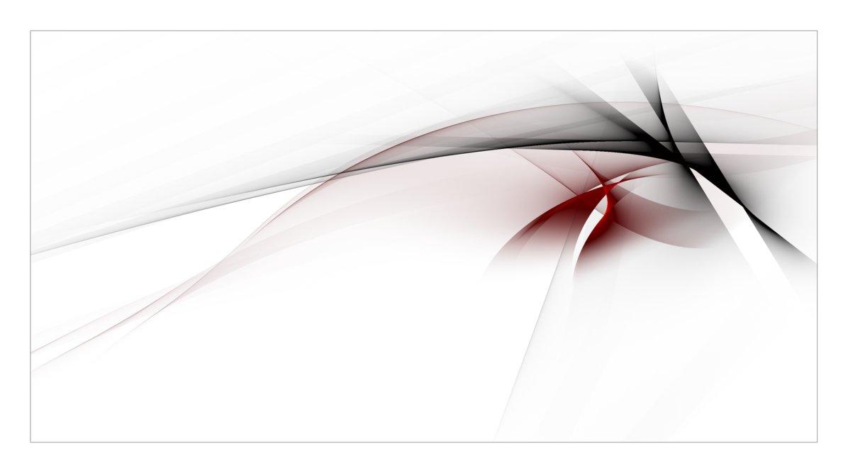 duotone_2_by_nestalgica-d32x12p