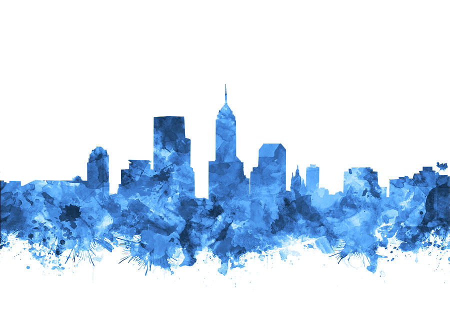 تصویر از چرایی شهرشناسی*