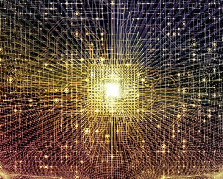 دریچه-14،-تراشه-نوری-در-مغز.jpg-برای-نامک