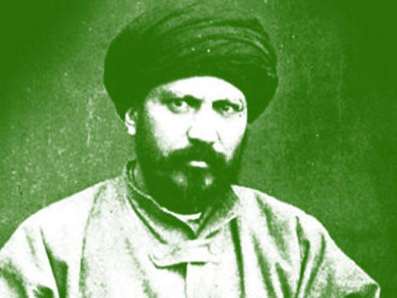 سید-جمال-الدین-اسدآبادی