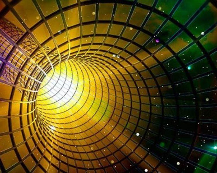 فیبر-نوری-به-آسمان.jpg-1