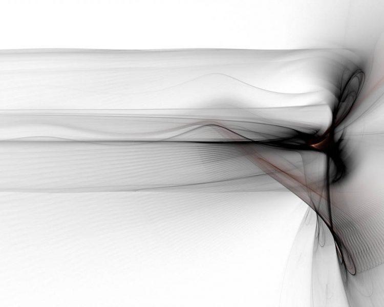 black_white_by_pasternak_dh6cs7-pre