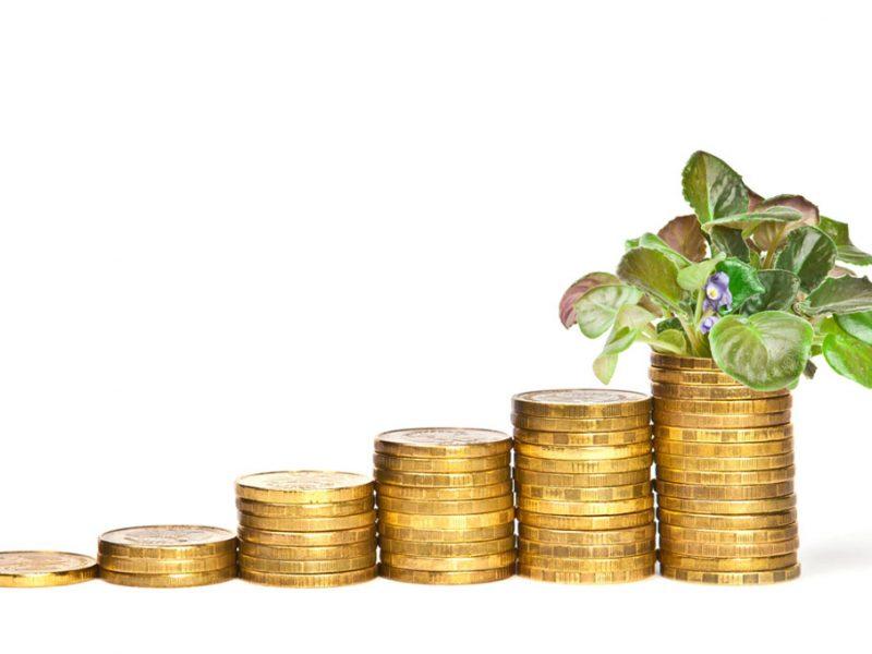 money-invest-banking-islamic