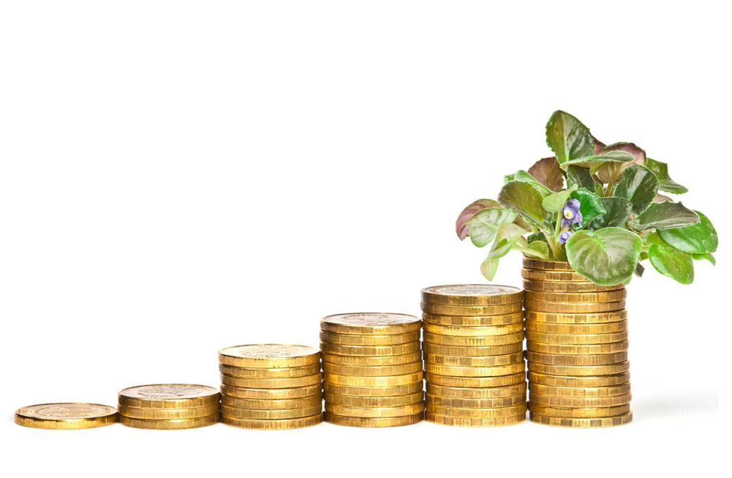 تصویر از بانک اسلامی؛ چگونگی نگهداری ارزش پول و گردش سرمایه*