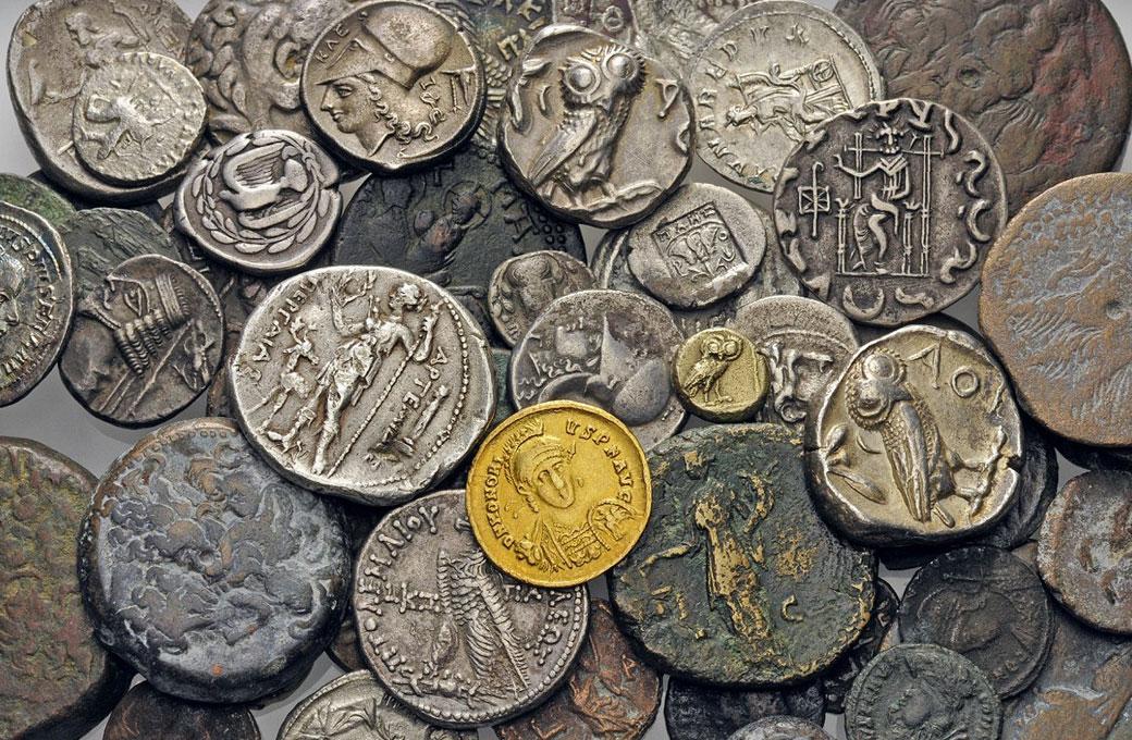 تصویر از پول و پرسشهای جدید فقهی