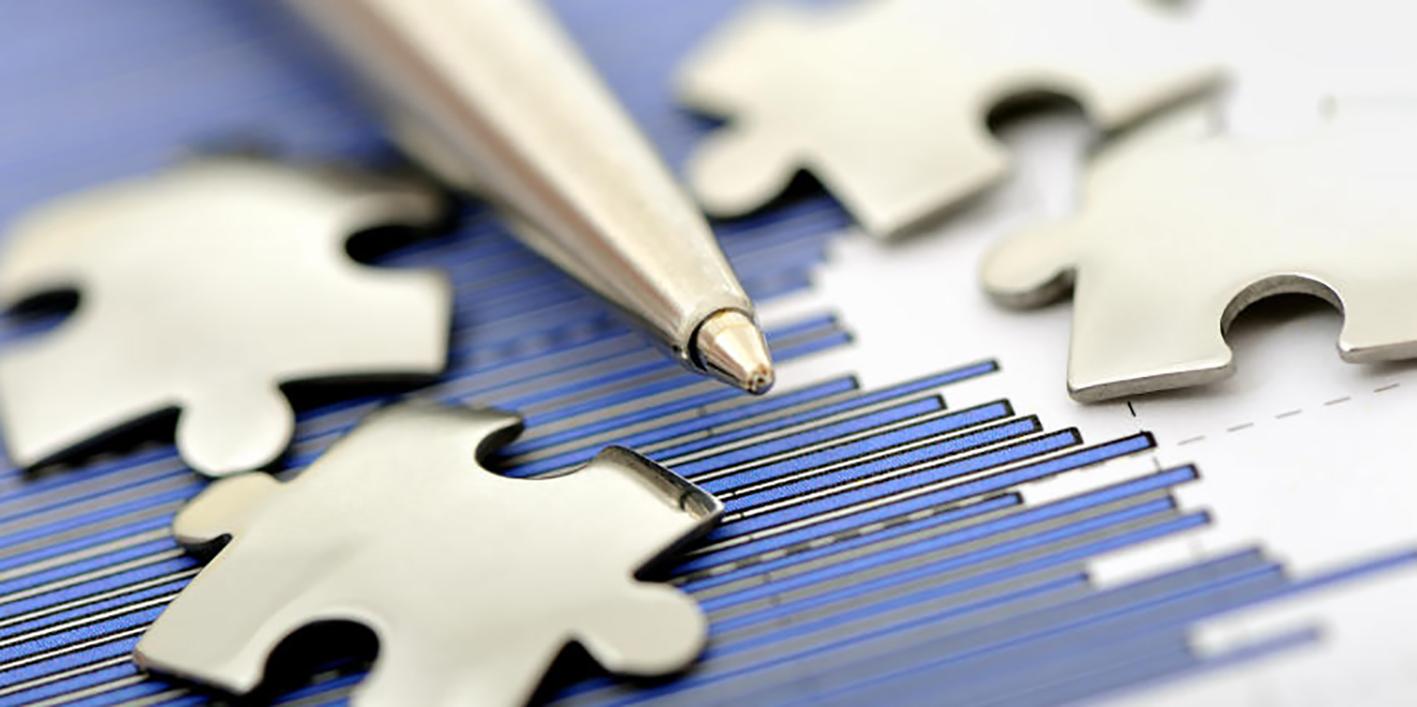 strategic-management-pen-puzzle_022